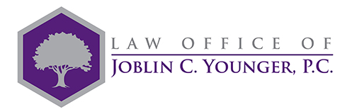 Law Office Joblin C. Younger, P.C